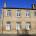 twda.co.uk - newbrough bunk house-18